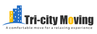 Tri City Moving | San Diego's #1 Moving Service